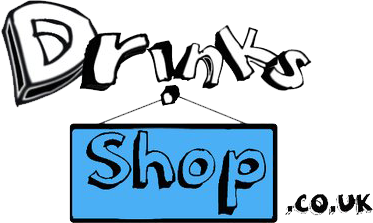 drinks_shop
